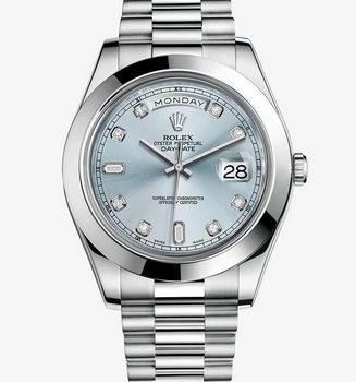Rolex Day-Date Replica Watch RO8008AJ