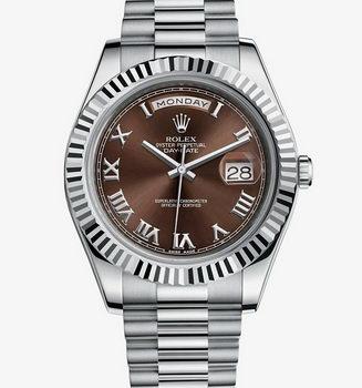 Rolex Day-Date Replica Watch RO8008AK