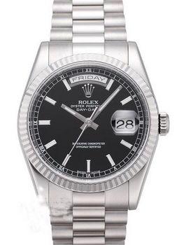 Rolex Day-Date Replica Watch RO8008E