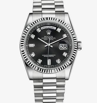 Rolex Day-Date Replica Watch RO8008G