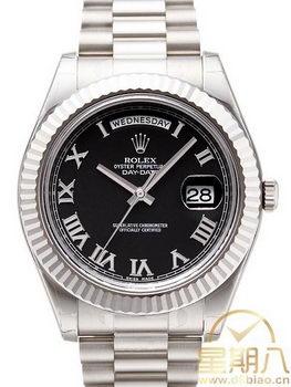 Rolex Day-Date Replica Watch RO8008T
