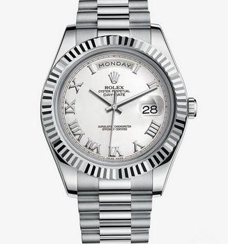 Rolex Day-Date Replica Watch RO8008U