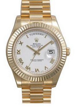 Rolex Day-Date Replica Watch RO8008V