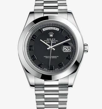 Rolex Day-Date Replica Watch RO8008X