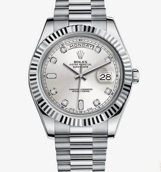 Rolex Day-Date Replica Watch RO8008Y