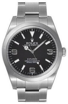 Rolex Explorer Replica Watch RO8003A