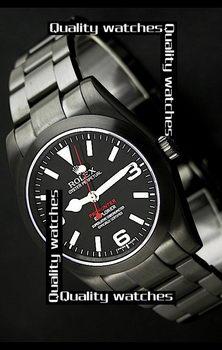 Rolex Explorer Replica Watch RO8005A