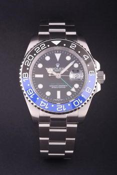 Rolex GMT-Master Replica Watch RO8016A