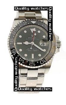 Rolex GMT-Master Replica Watch RO8016B