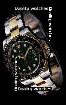 Rolex GMT-Master Replica Watch RO8016H