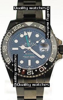 Rolex GMT-Master Replica Watch RO8016Q