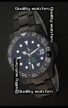 Rolex GMT-Master Replica Watch RO8016V
