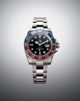 Rolex GMT-Master Replica Watch RO8016Z