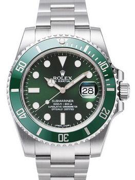 Rolex Submariner Replica Watch RO8009AE