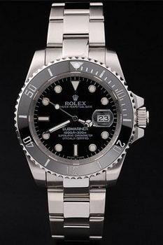 Rolex Submariner Replica Watch RO8009AF