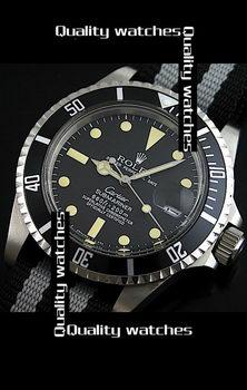 Rolex Submariner Replica Watch RO8009AK