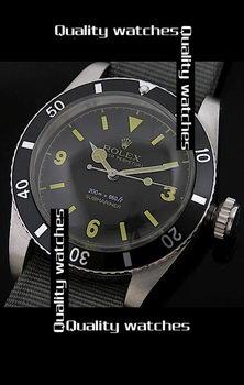 Rolex Submariner Replica Watch RO8009AP