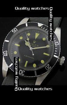 Rolex Submariner Replica Watch RO8009AQ