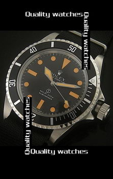 Rolex Submariner Replica Watch RO8009AS