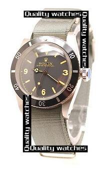 Rolex Submariner Replica Watch RO8009B