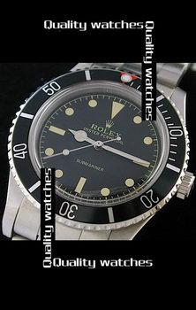 Rolex Submariner Replica Watch RO8009H