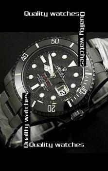 Rolex Submariner Replica Watch RO8009P