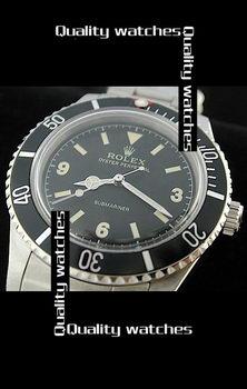 Rolex Submariner Replica Watch RO8009V