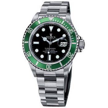 Rolex Submariner Replica Watch RO8009Z