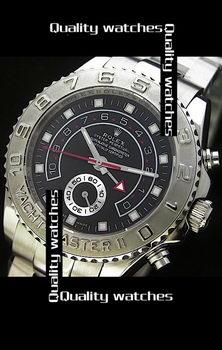 Rolex Yacht-Master Replica Watch RO8015A