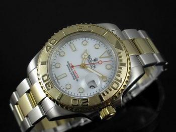 Rolex Yacht-Master Replica Watch RO8015B