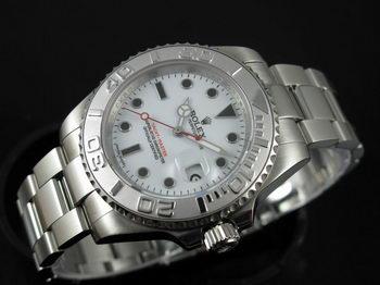Rolex Yacht-Master Replica Watch RO8015D