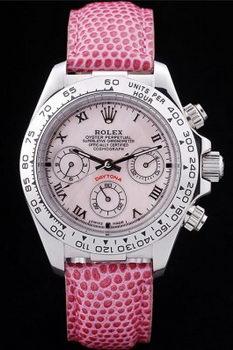 Rolex Cosmograph Daytona Replica Watch RO8020AAC