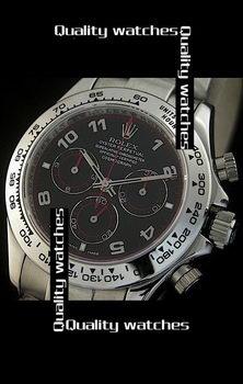 Rolex Cosmograph Daytona Replica Watch RO8020AAE