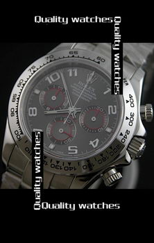 Rolex Cosmograph Daytona Replica Watch RO8020AAI
