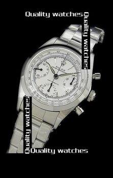 Rolex Cosmograph Daytona Replica Watch RO8020AN