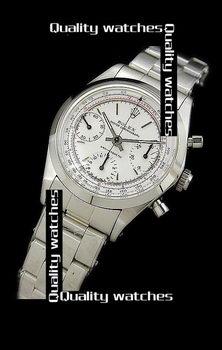 Rolex Cosmograph Daytona Replica Watch RO8020AP