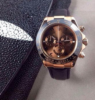 Rolex Cosmograph Daytona Replica Watch RO8020AT