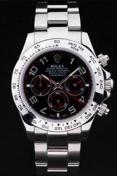 Rolex Cosmograph Daytona Replica Watch RO8020AZ