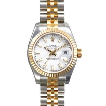Rolex Datejust Ladies Replica Watch RO8022Q