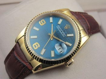 Rolex Datejust Replica Watch RO8023AA