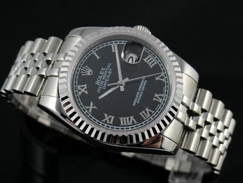 Rolex Datejust Replica Watch RO8023B