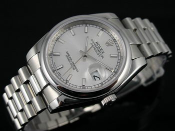 Rolex Datejust Replica Watch RO8023K