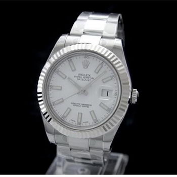 Rolex Datejust Replica Watch RO8023Q