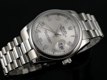 Rolex Datejust Replica Watch RO8023T