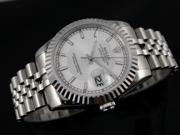 Rolex Datejust Replica Watch RO8023W