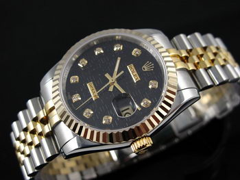 Rolex Datejust Replica Watch RO8023X