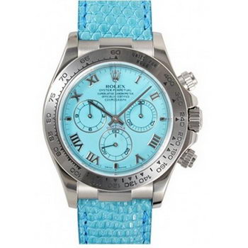 Rolex Oyster Perpetual Replica Watch RO8021AB
