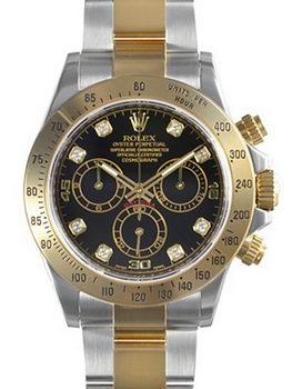 Rolex Oyster Perpetual Replica Watch RO8021AC