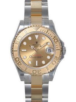 Rolex Oyster Perpetual Replica Watch RO8021G