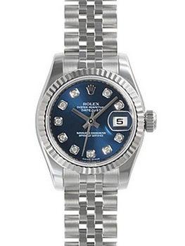 Rolex Oyster Perpetual Replica Watch RO8021H